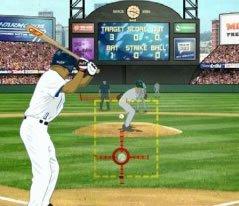 Baseball Games - Play Baseball Games on CrazyGames